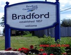 Bradford Ontario Appliance Repair Www Aar24 Com