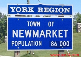 Newmarket Ontario Appliance Repair Www Aar24 Com
